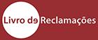 Livro de reclamações online